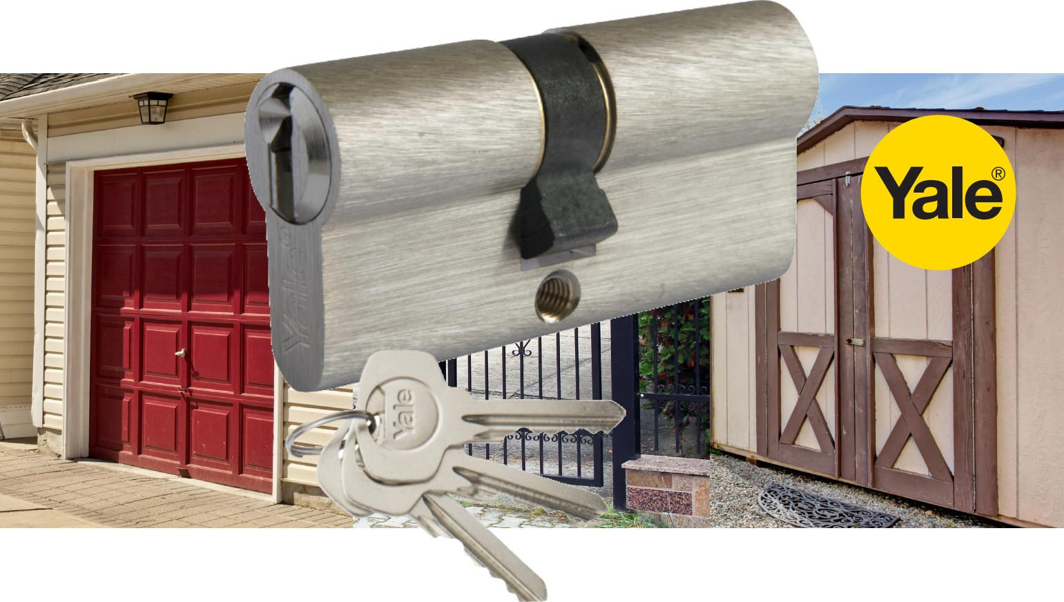 news/AssaAbloy/yale500banner.jpg